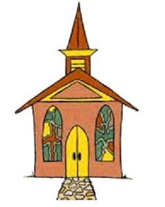 St Hildas